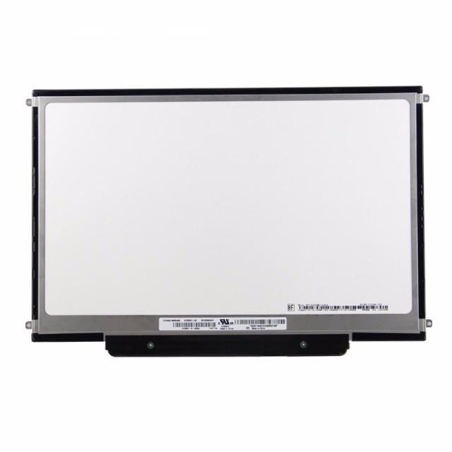 Nova A1278 Original Display Lcd Substituição Da Tela Para Apple Macbook Pro 13 ''lcd Ltn133At09