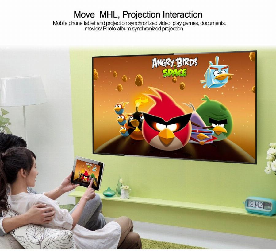Led86 + Wifi Led Projector Android 6.0 Projetor 5500 Lumens Hd Led 3D Inteligente Proyector Beamer 1080 P De Vídeo Hdmi Multi Screen