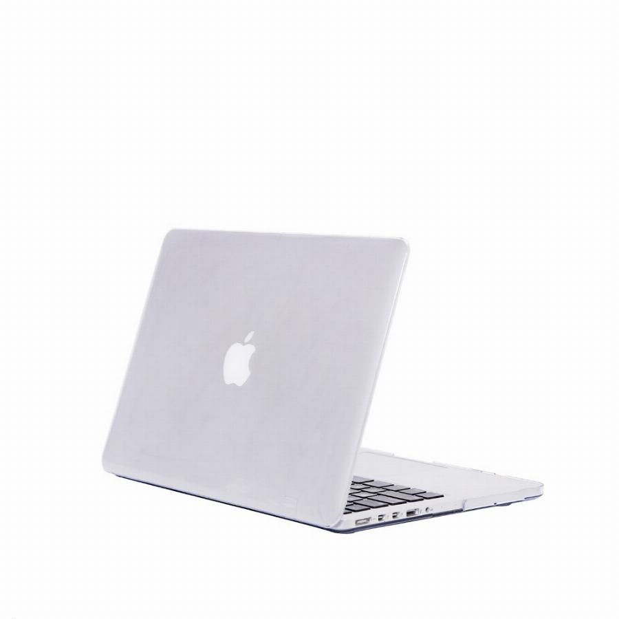Galaxy Imprimir Plastic Snap On Case Para Macbook Pro 13 15 Polegadas Com Retina A1425 A1502 A1398 A1706 A1708 Hardshell Caso Laptop