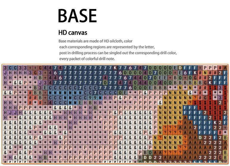 Mais Novo Mosaico Needlework Diy Diamante Kit Pintura Completa Diamante 3D Bordado Sala De Estar Europeia Equitação Ruas Cx711