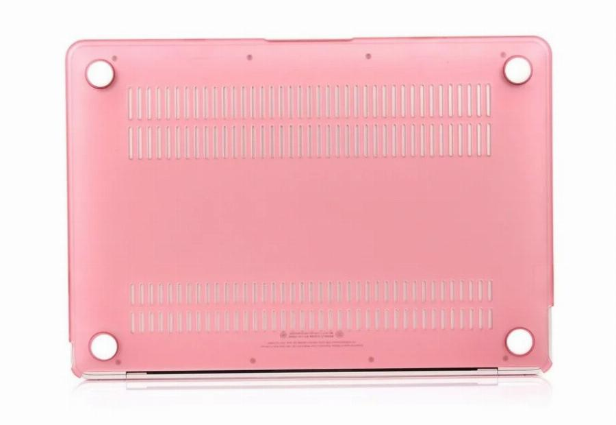 Protetora Da Pc Portátil Para Macbook Pro 13.3 Com Retina A1425 Display Case Para Macbook Air Pro Retina 11 12 13 15 Polegadas
