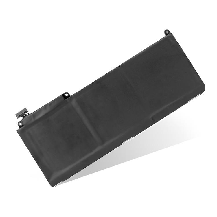 "Atacado New Bateria Do Portátil Para Apple Macbook 13.3 ""unibody A1331 A1342 Mc207Ll/a Mc516Ll/a"