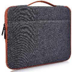 Dell Laptop Sleeve Case For MacBook Lenovo HP Surface Acer Asus