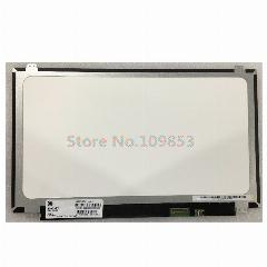 15.6 ''tela Do Laptop B156Han01.2 Nv156Fhm-N41 Hb156Fh1-401/301 Para Dell 15-7557 7568 7559 Tela Lcd