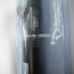 Alta Qualidade Genuine Common Rail Injector 28231014 Para Greatwall Haval H6 4D20 1100100-Ed01