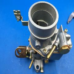 Carburador Carb Fit Renault 12 1289Cc/1397Cc Sloex Fiat 850 Carburador Weber