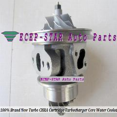 Cartucho De Turbo Chra Ct26B 17201-17040 Turbocompressor Para Toyota Coaster Hdb50 Hdb51 Landcruiser 100 4At Hdj100 1Hd-Fte Hdj80 4.2L