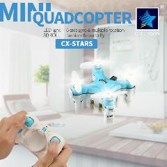 231918816945 also 3495 Huajun W606 5 Flanker Quadcopter Eu Charger Hua Jun Toys 24ghz 6 Axis With Gyro likewise Mini Drone Low Cost Goolrc T49 Immersive Fpv 720p Hd Recensioni In Auto also Drone Bust Concept Turnaround Blender 3d Hard Surface Model in addition International Best Future Cars Technology 2050 Concept Cars  e3 83 93 e3 83 87 e3 82 aa. on 6 axis gyro rc helicopter