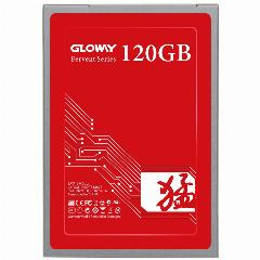 "Gloway 60 Gb 240 Gb Ssd De 120 Gb Ssd Solid State Disks 6 Gb/s 2.5 ""internal Sata Iii Tlc Flash Ssd"