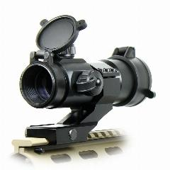 M3 tático vermelho verde dot sight scope óptica militar airsoft pistola de ar caça rifle vista escopo