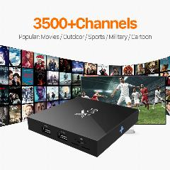 Mais Recente X96 Android 6.0 Smart Tv Box 2G 16G S905X Amlogic Quad Core 4 K Hd Wifi Hdmi 2.0 Media Player Pk M8S T95 Iptv Set Top Caixa