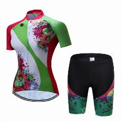 Mulheres Camisa De Ciclismo Curto Mujer Ropa Ciclismo Mtb Da Bicicleta Da Bicicleta Ciclismo Roupas Maillot Ciclismo Sport Bike Bicicleta Jerse