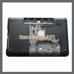 Recoloque A Tampa Para Hp Para Pavilion 17.3 G7-2000 G7-2022Us 2118Nr G7-2226Nr Laptop Inferior Da Tampa Do Caso 685072-001 708037-001