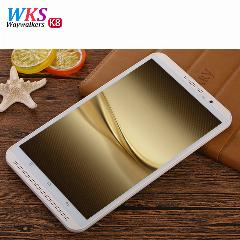 Waywalkers 4G Phone Call Tablet Pc Octa Núcleo De 8 Polegada Full Hd 1280*800 Android 6.0 4 Gb Ram 64 Gb Rom Gps Comprimidos