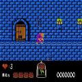 Beauty And The Beast Jogo De Cartas Para 72 Pin 8 Bit Game Player
